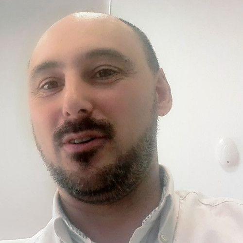 Gabriel Naya