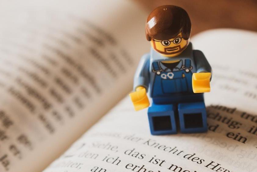 LegoPaper-2