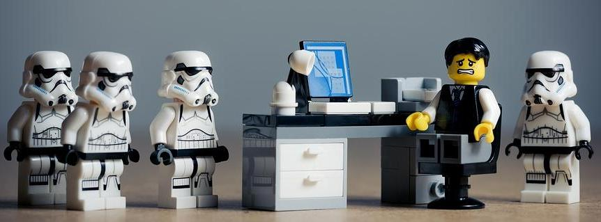 LegosFondo-1